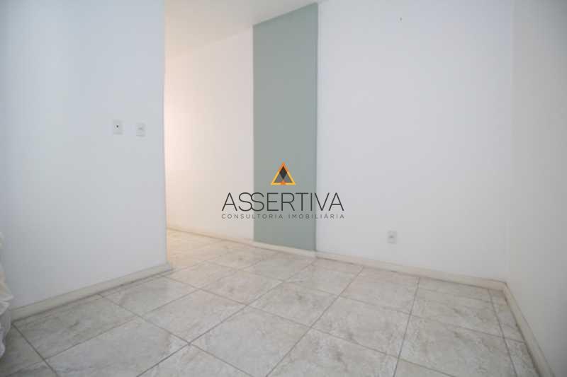 IMG_8402 - Apartamento À VENDA, Flamengo, Rio de Janeiro, RJ - FLAP30004 - 8