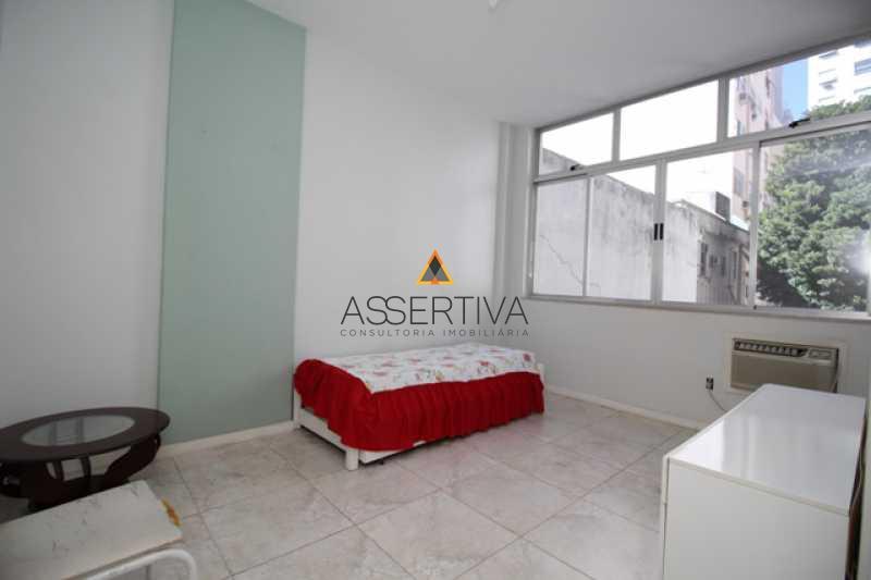 IMG_8404 - Apartamento À VENDA, Flamengo, Rio de Janeiro, RJ - FLAP30004 - 9