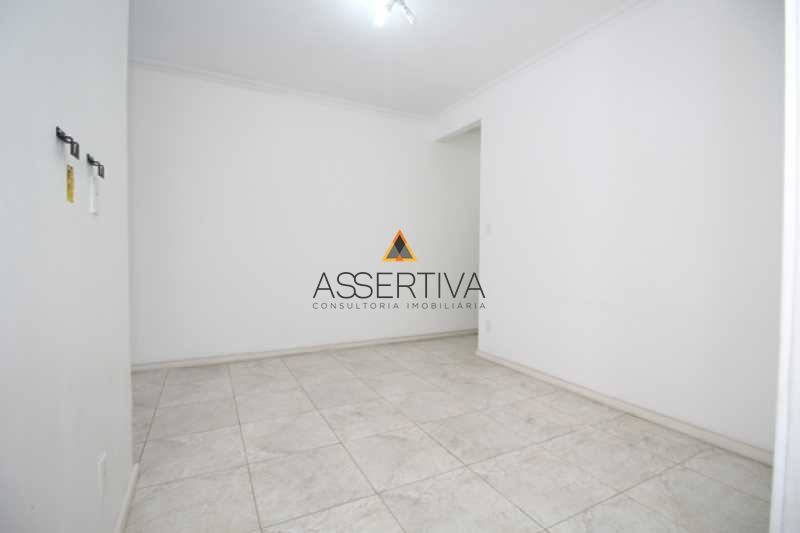 IMG_8405 - Apartamento À VENDA, Flamengo, Rio de Janeiro, RJ - FLAP30004 - 10
