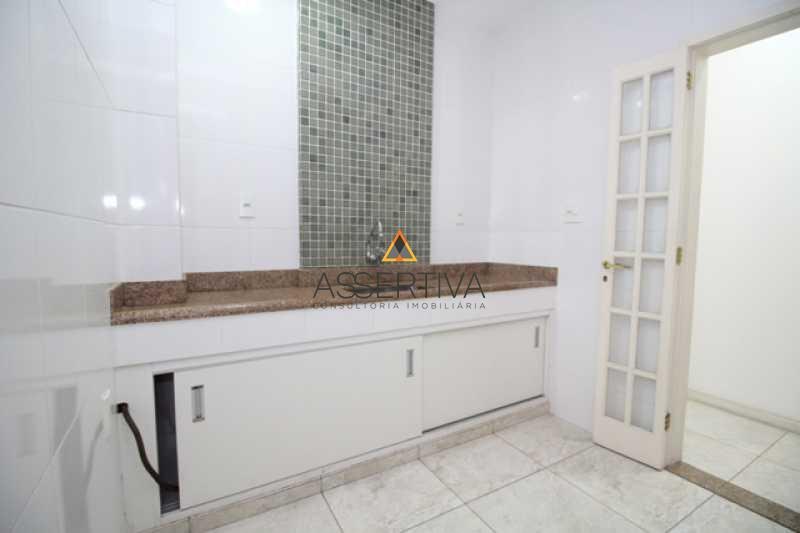 IMG_8408 - Apartamento À VENDA, Flamengo, Rio de Janeiro, RJ - FLAP30004 - 12