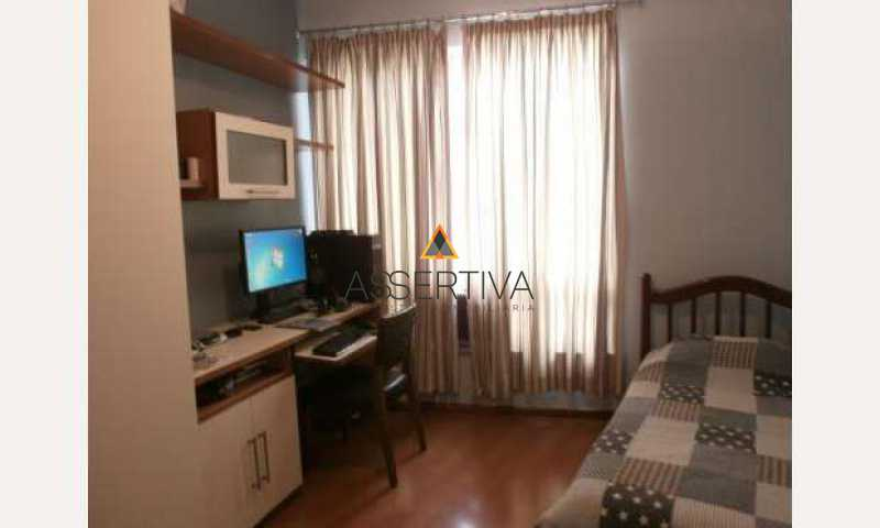 WhatsApp Image 2017-09-28 at 1 - Apartamento À VENDA, Flamengo, Rio de Janeiro, RJ - FLAP30040 - 5