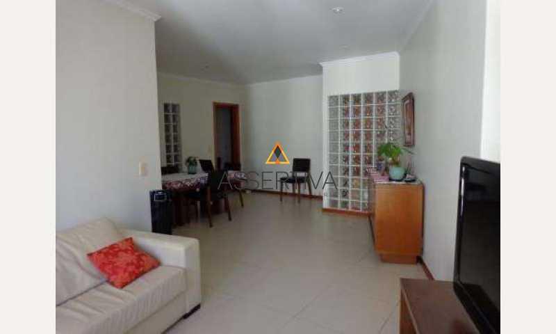 WhatsApp Image 2017-09-28 at 1 - Apartamento À VENDA, Flamengo, Rio de Janeiro, RJ - FLAP30040 - 1