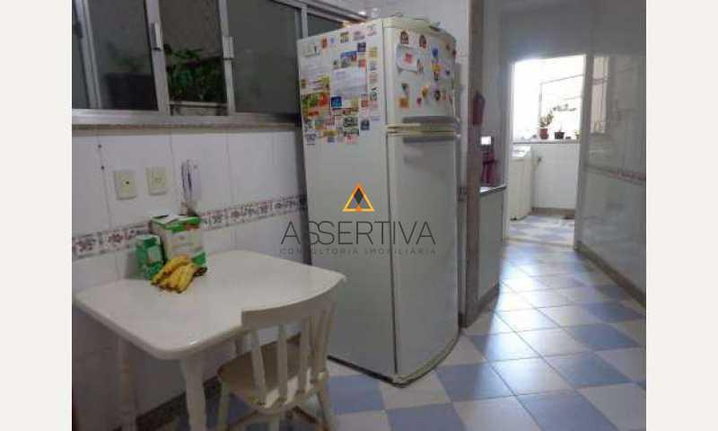 WhatsApp Image 2017-09-28 at 1 - Apartamento À VENDA, Flamengo, Rio de Janeiro, RJ - FLAP30040 - 14