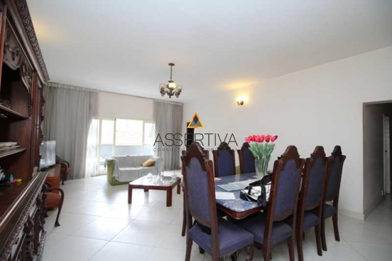 IMG_9821 - Apartamento À VENDA, Flamengo, Rio de Janeiro, RJ - FLAP30045 - 3