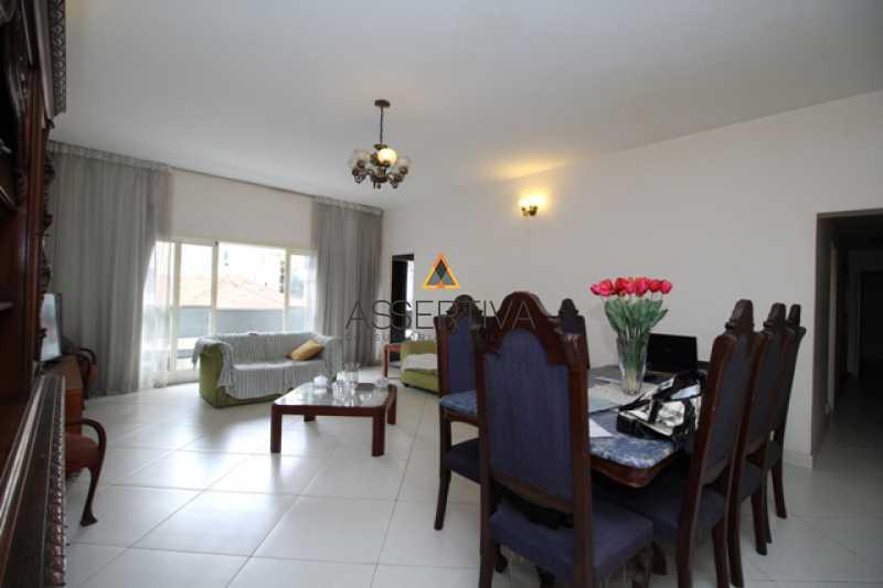 IMG_9822 - Apartamento À VENDA, Flamengo, Rio de Janeiro, RJ - FLAP30045 - 1