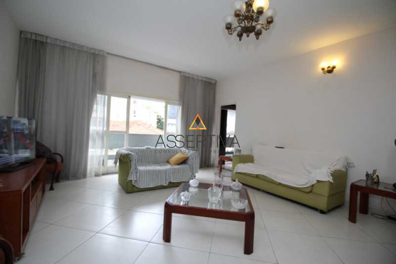 IMG_9823 - Apartamento À VENDA, Flamengo, Rio de Janeiro, RJ - FLAP30045 - 4