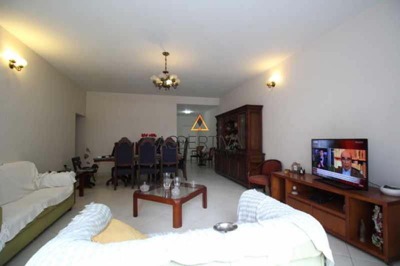 IMG_9825 - Apartamento À VENDA, Flamengo, Rio de Janeiro, RJ - FLAP30045 - 5