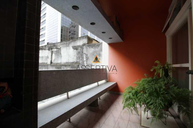 IMG_9827 - Apartamento À VENDA, Flamengo, Rio de Janeiro, RJ - FLAP30045 - 6