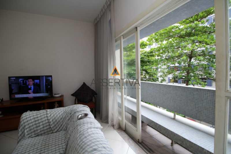 IMG_9828 - Apartamento À VENDA, Flamengo, Rio de Janeiro, RJ - FLAP30045 - 7