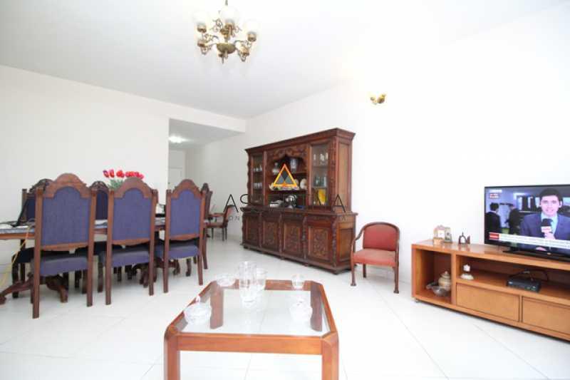 IMG_9829 - Apartamento À VENDA, Flamengo, Rio de Janeiro, RJ - FLAP30045 - 8
