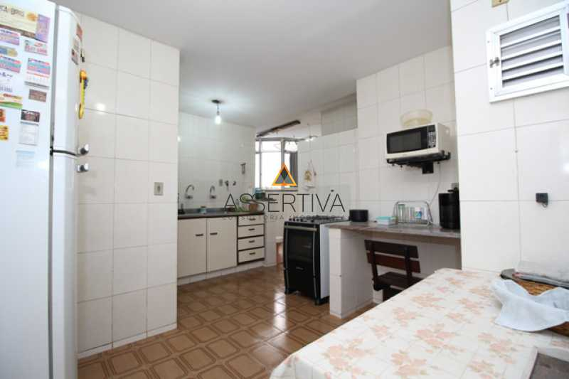 IMG_9831 - Apartamento À VENDA, Flamengo, Rio de Janeiro, RJ - FLAP30045 - 9