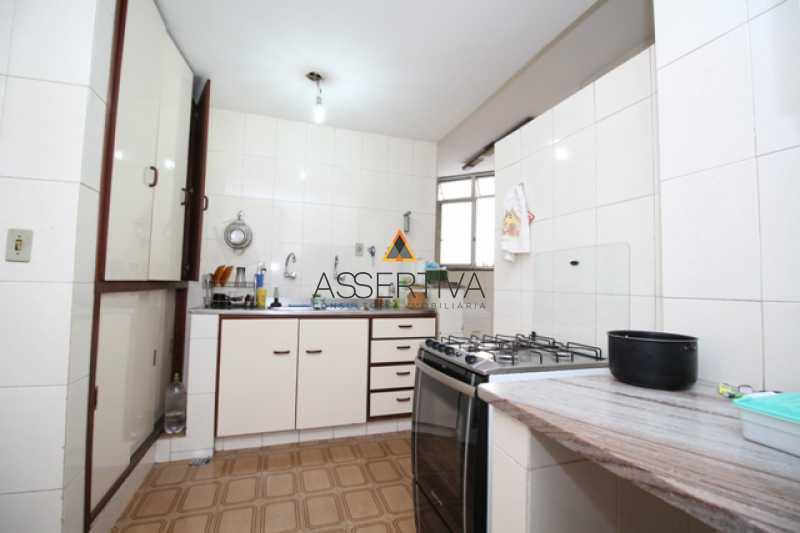 IMG_9832 - Apartamento À VENDA, Flamengo, Rio de Janeiro, RJ - FLAP30045 - 10