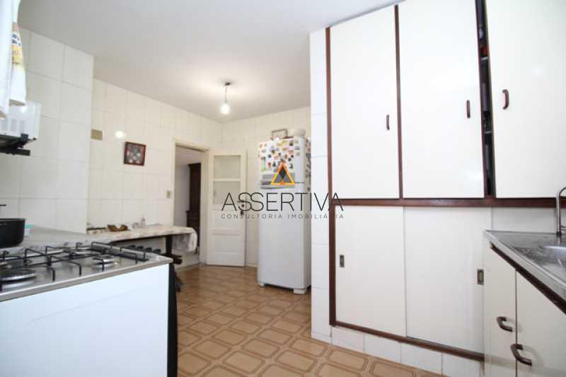 IMG_9833 - Apartamento À VENDA, Flamengo, Rio de Janeiro, RJ - FLAP30045 - 11