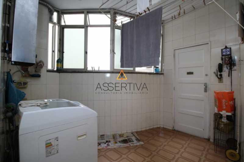 IMG_9834 - Apartamento À VENDA, Flamengo, Rio de Janeiro, RJ - FLAP30045 - 12