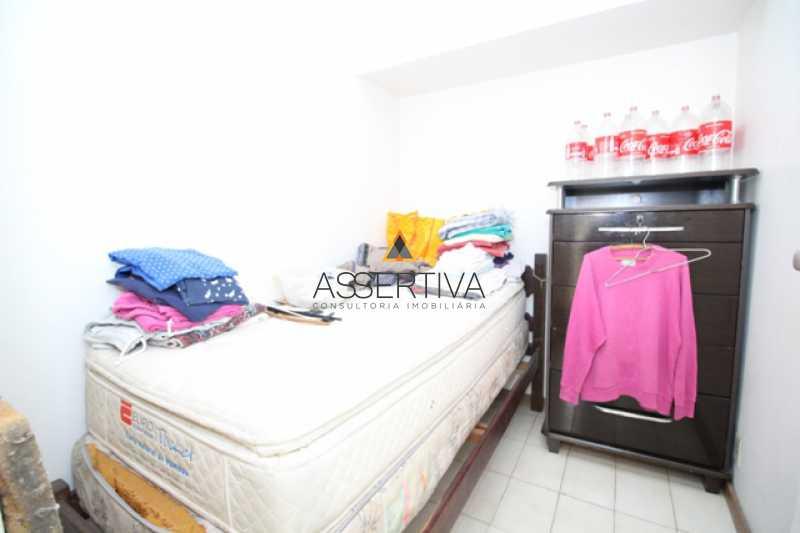 IMG_9836 - Apartamento À VENDA, Flamengo, Rio de Janeiro, RJ - FLAP30045 - 13