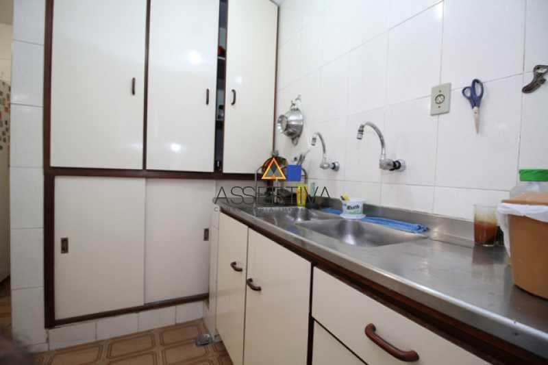 IMG_9838 - Apartamento À VENDA, Flamengo, Rio de Janeiro, RJ - FLAP30045 - 14