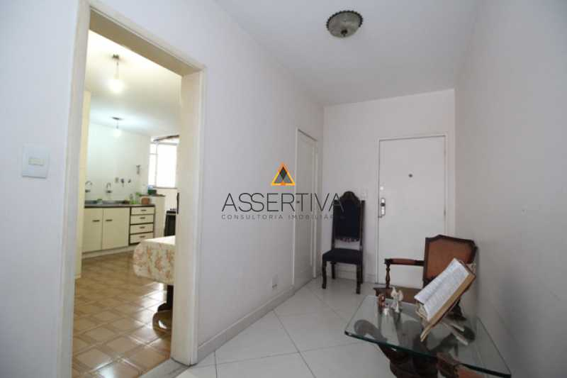 IMG_9839 - Apartamento À VENDA, Flamengo, Rio de Janeiro, RJ - FLAP30045 - 15