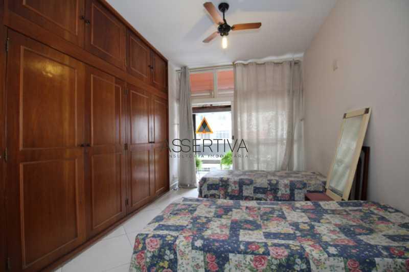 IMG_9841 - Apartamento À VENDA, Flamengo, Rio de Janeiro, RJ - FLAP30045 - 16
