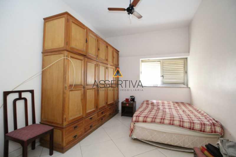 IMG_9843 - Apartamento À VENDA, Flamengo, Rio de Janeiro, RJ - FLAP30045 - 17
