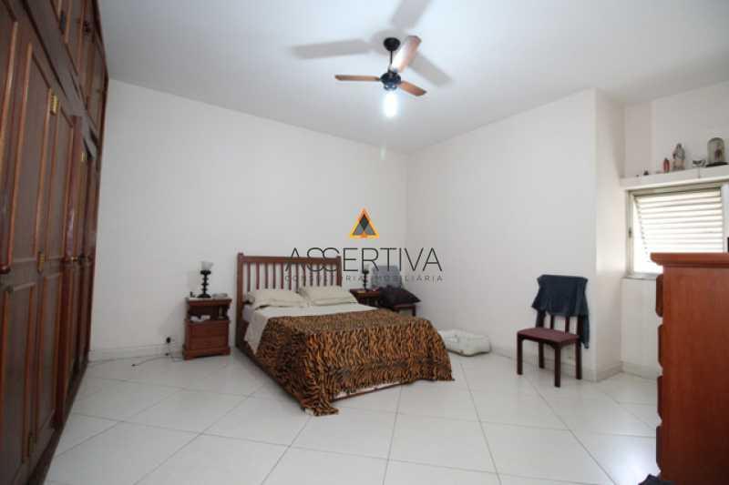 IMG_9844 - Apartamento À VENDA, Flamengo, Rio de Janeiro, RJ - FLAP30045 - 18
