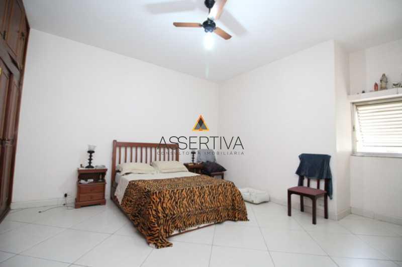 IMG_9845 - Apartamento À VENDA, Flamengo, Rio de Janeiro, RJ - FLAP30045 - 19