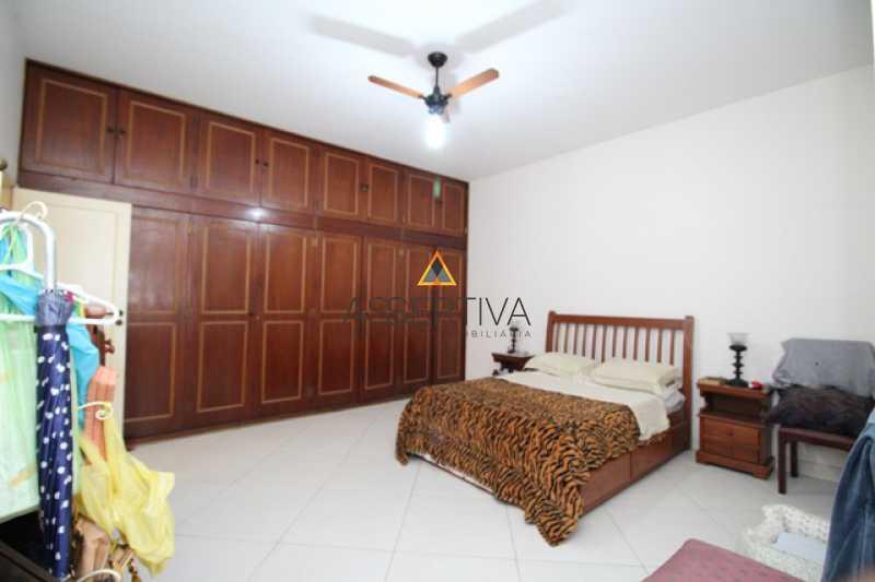 IMG_9846 - Apartamento À VENDA, Flamengo, Rio de Janeiro, RJ - FLAP30045 - 20