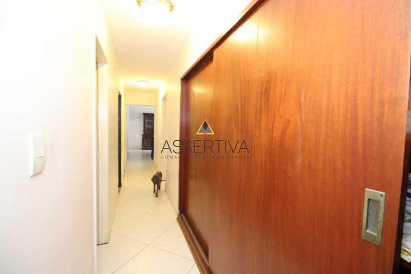 IMG_9847 - Apartamento À VENDA, Flamengo, Rio de Janeiro, RJ - FLAP30045 - 21