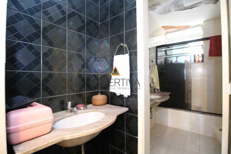 IMG_9848 - Apartamento À VENDA, Flamengo, Rio de Janeiro, RJ - FLAP30045 - 22