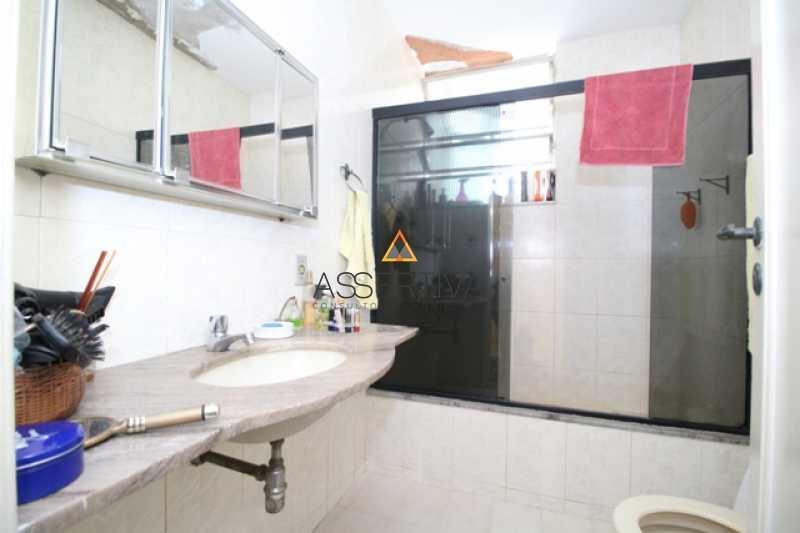 IMG_9849 - Apartamento À VENDA, Flamengo, Rio de Janeiro, RJ - FLAP30045 - 23