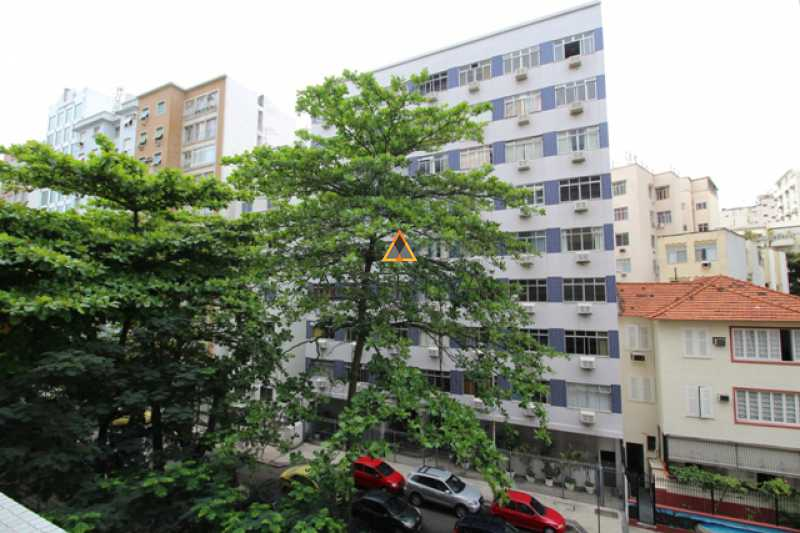 IMG_9850 - Apartamento À VENDA, Flamengo, Rio de Janeiro, RJ - FLAP30045 - 24