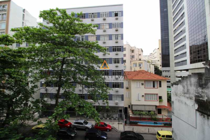 IMG_9851 - Apartamento À VENDA, Flamengo, Rio de Janeiro, RJ - FLAP30045 - 25
