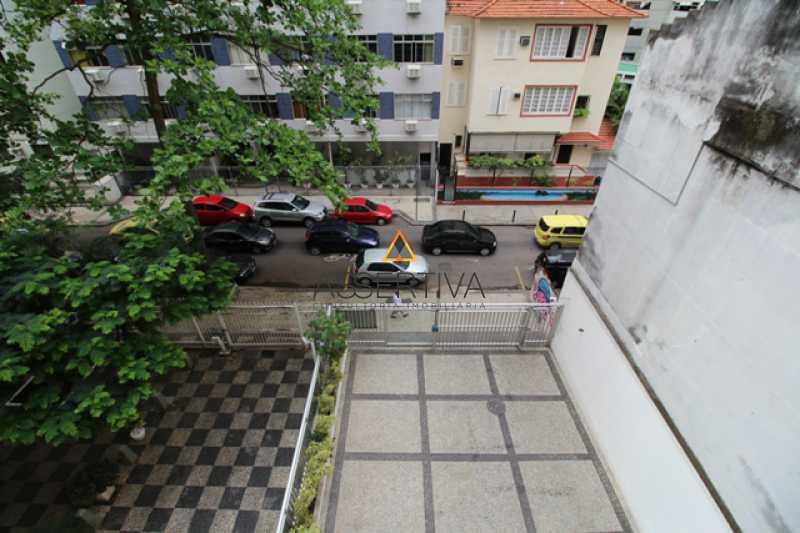 IMG_9852 - Apartamento À VENDA, Flamengo, Rio de Janeiro, RJ - FLAP30045 - 26