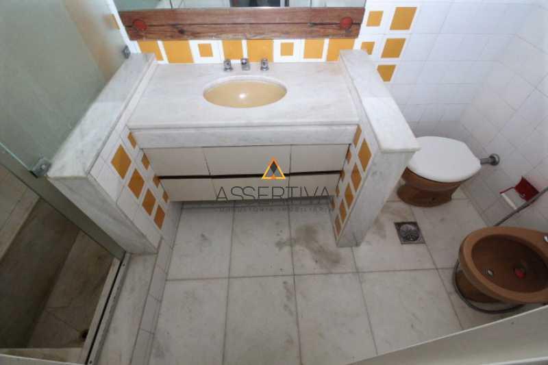 IMG_6839 - Apartamento Rua Princesa Januaria,Flamengo, Rio de Janeiro, RJ À Venda, 3 Quartos, 150m² - FLAP30331 - 10