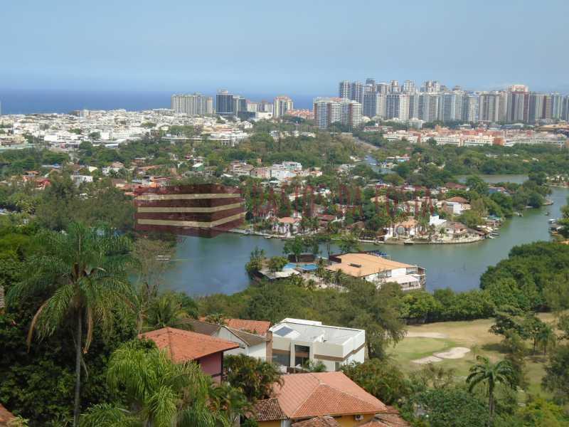 DSC03143 - Casa em Condominio À VENDA, Barra da Tijuca, Rio de Janeiro, RJ - BACN40002 - 3