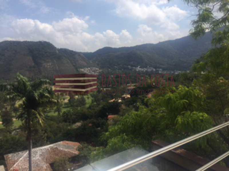 IMG_6820 - Casa em Condominio À VENDA, Barra da Tijuca, Rio de Janeiro, RJ - BACN40002 - 10