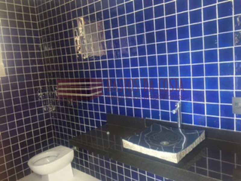 IMG_6825 - Casa em Condominio À VENDA, Barra da Tijuca, Rio de Janeiro, RJ - BACN40002 - 19