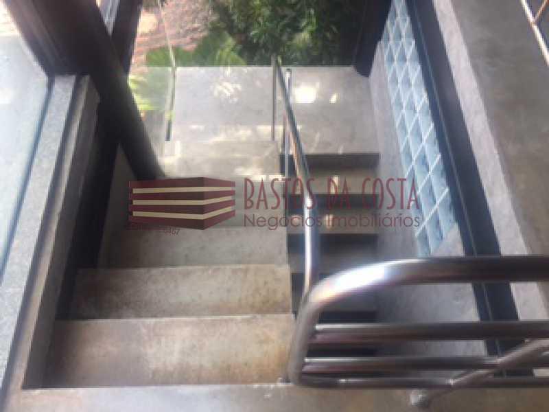 IMG_6838 - Casa em Condominio À VENDA, Barra da Tijuca, Rio de Janeiro, RJ - BACN40002 - 24