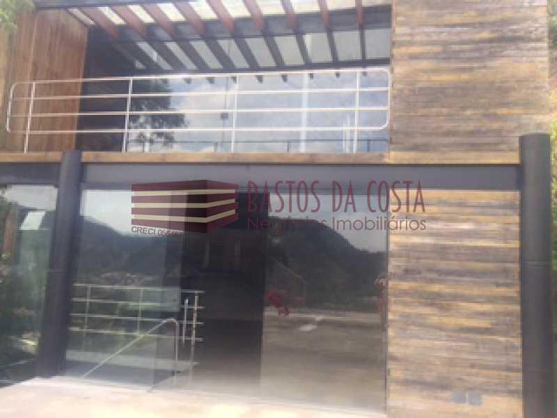 IMG_6843 - Casa em Condominio À VENDA, Barra da Tijuca, Rio de Janeiro, RJ - BACN40002 - 25