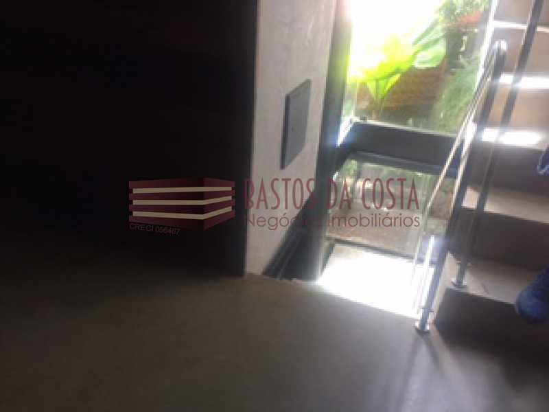 IMG_6849 - Casa em Condominio À VENDA, Barra da Tijuca, Rio de Janeiro, RJ - BACN40002 - 26