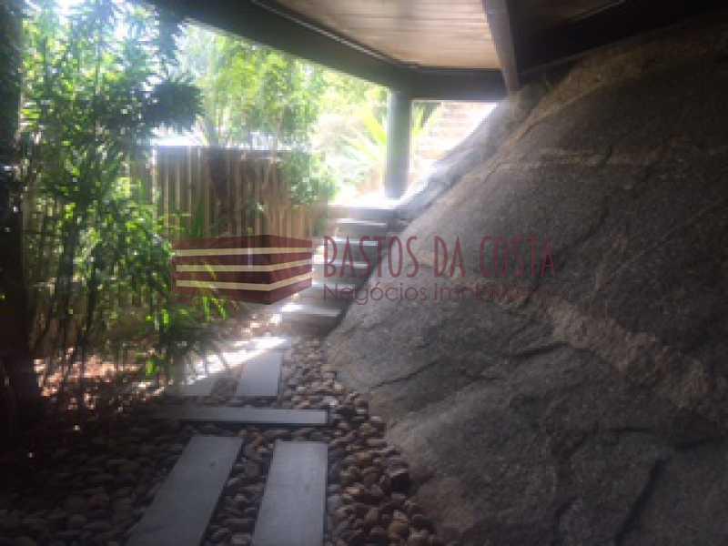 IMG_6853 - Casa em Condominio À VENDA, Barra da Tijuca, Rio de Janeiro, RJ - BACN40002 - 28