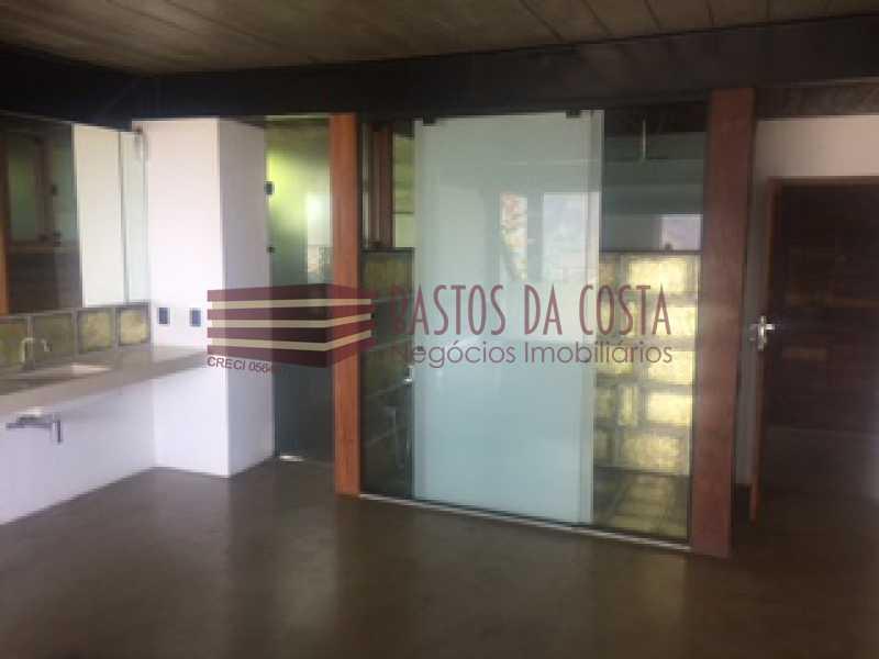 IMG_6867 - Casa em Condominio À VENDA, Barra da Tijuca, Rio de Janeiro, RJ - BACN40002 - 30