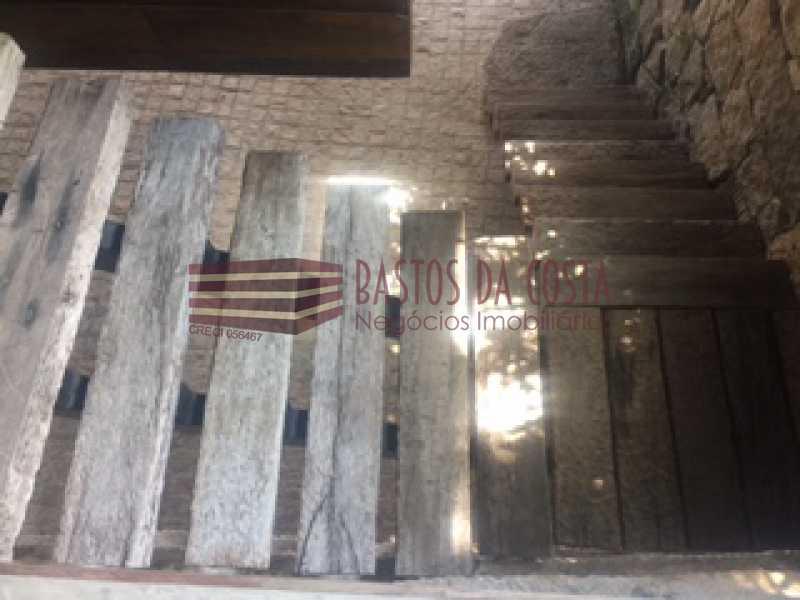 IMG_6873 - Casa em Condominio À VENDA, Barra da Tijuca, Rio de Janeiro, RJ - BACN40002 - 31
