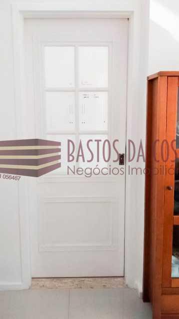 IMG-20170928-WA0042 - Apartamento À VENDA, Freguesia (Jacarepaguá), Rio de Janeiro, RJ - BAAP20004 - 5