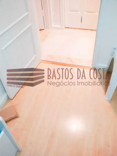 IMG-20170928-WA0040 - Apartamento À VENDA, Freguesia (Jacarepaguá), Rio de Janeiro, RJ - BAAP20004 - 7