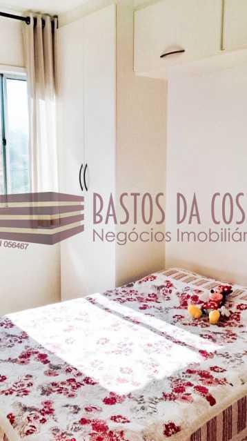 IMG-20170928-WA0036 - Apartamento À VENDA, Freguesia (Jacarepaguá), Rio de Janeiro, RJ - BAAP20004 - 10