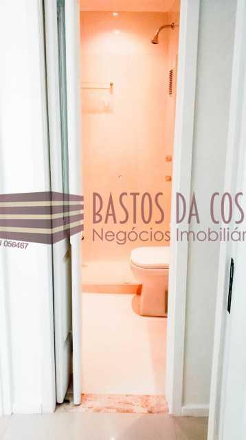 IMG-20170928-WA0034 - Apartamento À VENDA, Freguesia (Jacarepaguá), Rio de Janeiro, RJ - BAAP20004 - 12