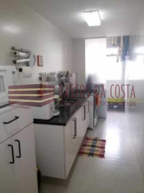 IMG-20170928-WA0033 - Apartamento À VENDA, Freguesia (Jacarepaguá), Rio de Janeiro, RJ - BAAP20004 - 13