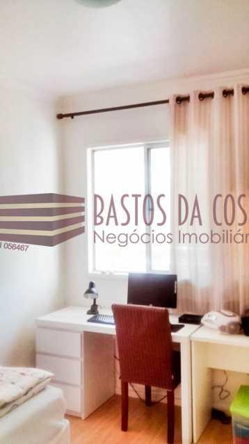IMG-20170928-WA0029 - Apartamento À VENDA, Freguesia (Jacarepaguá), Rio de Janeiro, RJ - BAAP20004 - 15