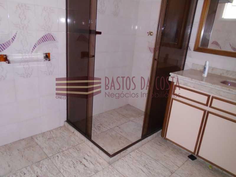DSC03053 - Casa em Condominio PARA VENDA E ALUGUEL, Barra da Tijuca, Rio de Janeiro, RJ - BACN50001 - 19