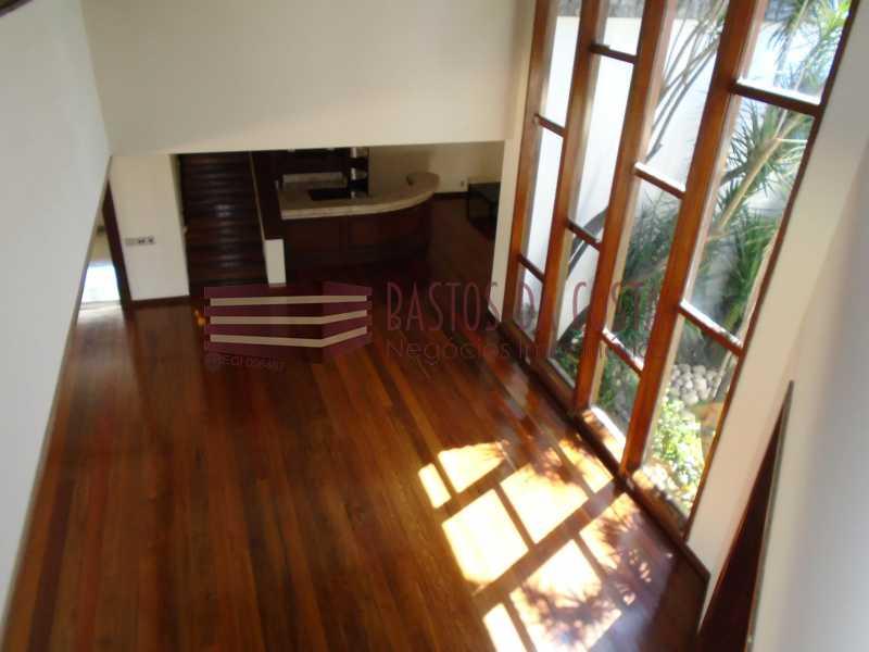 DSC03059 - Casa em Condominio PARA VENDA E ALUGUEL, Barra da Tijuca, Rio de Janeiro, RJ - BACN50001 - 21